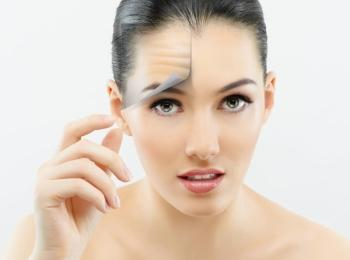 Ботулотоксин успешно применяется в косметологии и лечении косоглазия