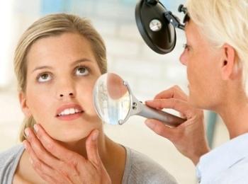 Что думают о действии Зинерита профессиональные дерматологи?