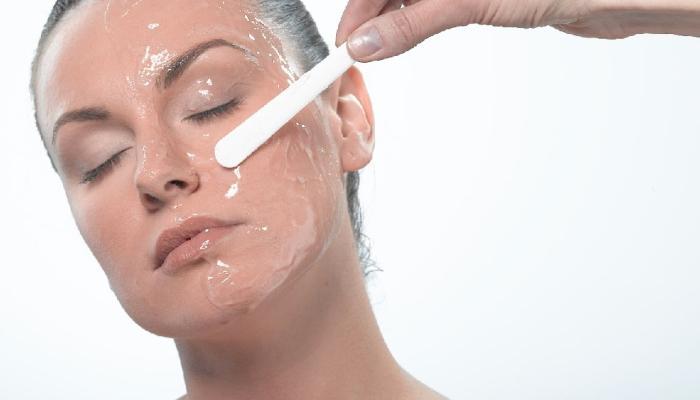 Карбокситерапия - другой способ омоложения кожи вокруг глаз