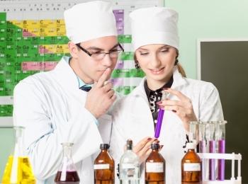 Купить препарат можно в просто или интернет-аптеке без рецепта