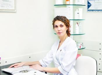 Особенности выбора клиники для введения ботулотоксина вокруг глаз