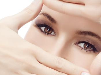 После процедуры может быть небольшая сухость кожи, но ее легко излечить