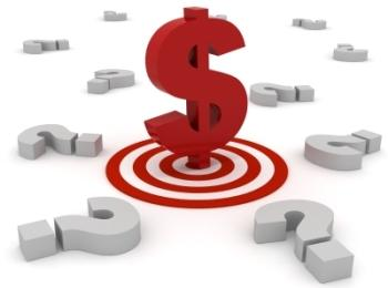 Что выгоднее по цене - ксеомин, диспорт или ботокс?