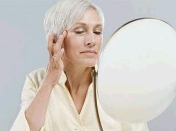 Обвисание кожи, носогубные складки и другие признаки старения - показание к этой процедуре