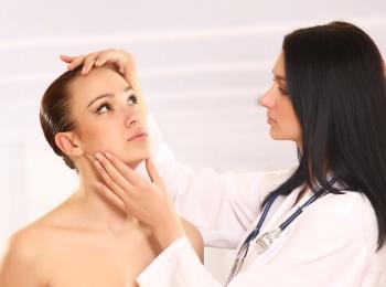 Перед проведением лифтинга требуется консультация грамотного косметолога
