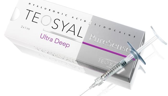 Препарат Тиосиаль действует до 12 месяцев после введения