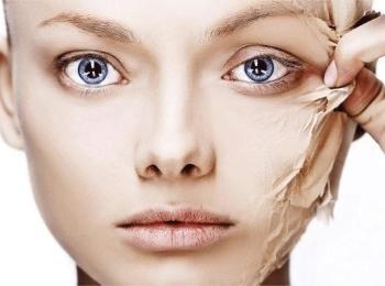 Препараты не отторгаются организмом и стимулируют естественное омоложение кожи