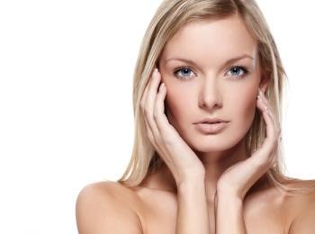 В результате применения радиочастотного скальпеля обнаружили эффект подтягивания кожи в местах порезов