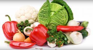 Витамины - необходимый элемент поддержания молодости кожи